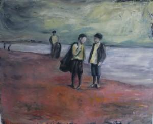 Gauguin2