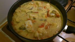 Medaillons_de_lotte_au_curry-2