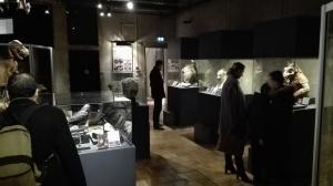 Musée miniature et cinéma