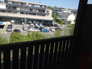 Hotel Chärnsmatt