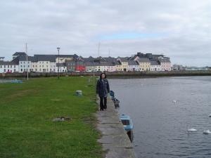Galway (Irlande)