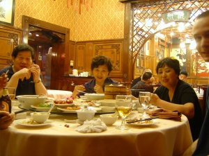 Mei LongZhen